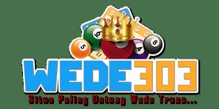 Logo WEDE303